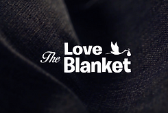 The Love Blanket.png
