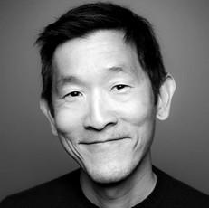Daniel Chu