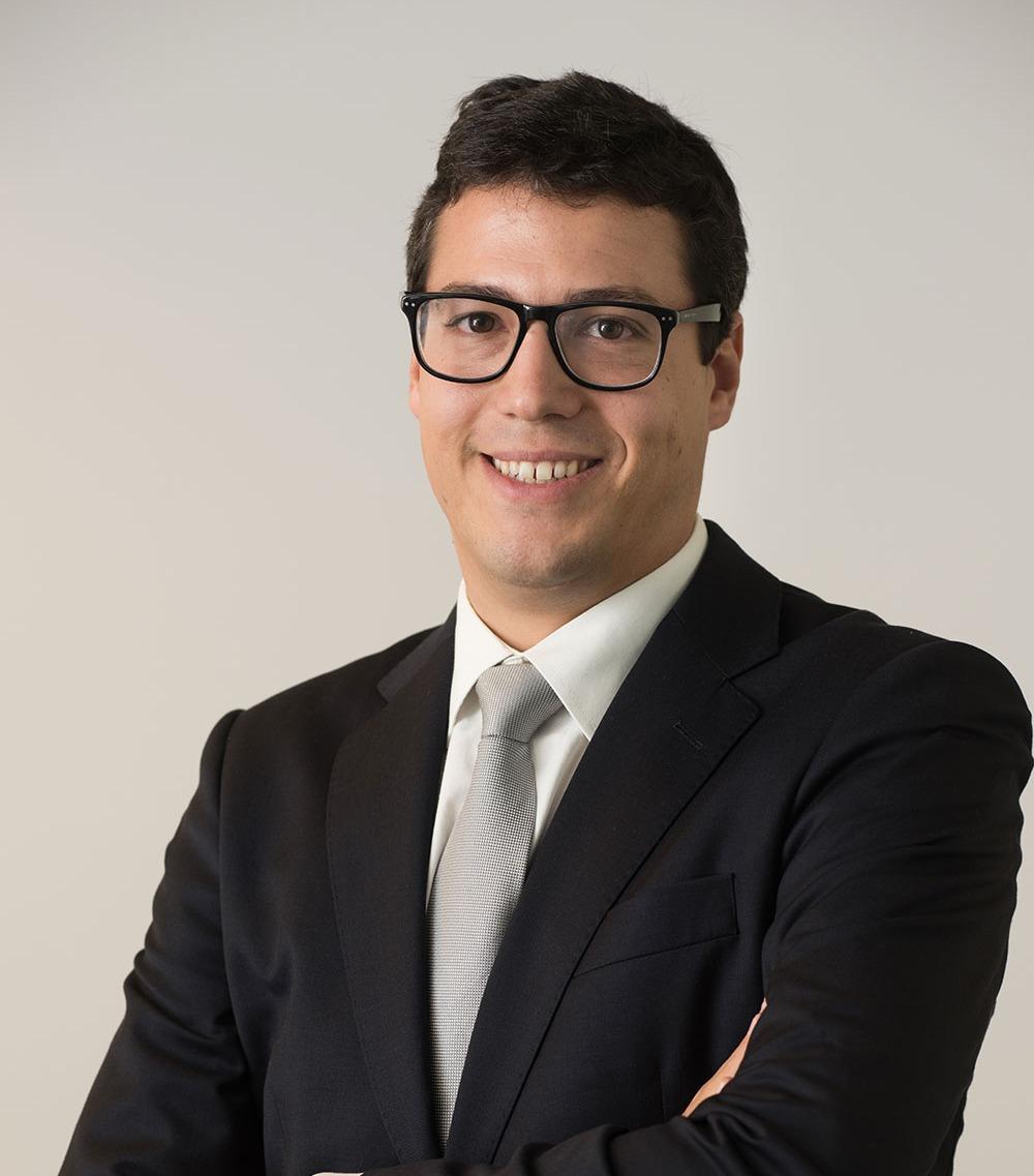 Francisco Goes Pinheiro