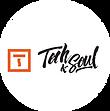 techandsoul.png