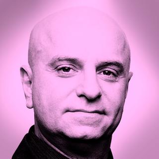 Mário D'Andrea