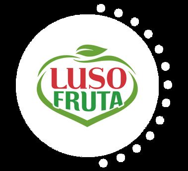 Site PBO final Sponsor Luso Fruta.png