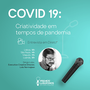 COVID19_Sérgio_Lobo.png