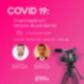 COVID19_gonçalo_e_joão_silva.png