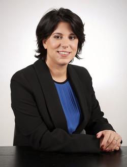 Petra Fernandes