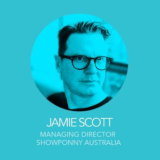 Jamie Scott.jpg