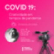 COVID19 ines felix 13.56.45.png