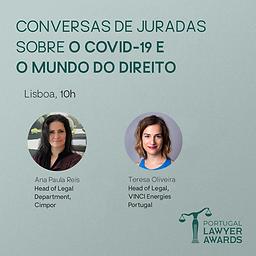 CONVERSAS PLA_Ana Paula Reis e Teresa Ol