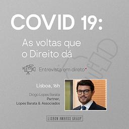 COVID19_médio_Diogo_Lopes_Barata2.png