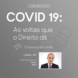 COVID19 Paulo Monteverde.png