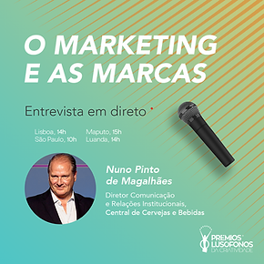 MARKETING Nuno Pinto.png