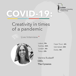 COVID 19 Vanina.png
