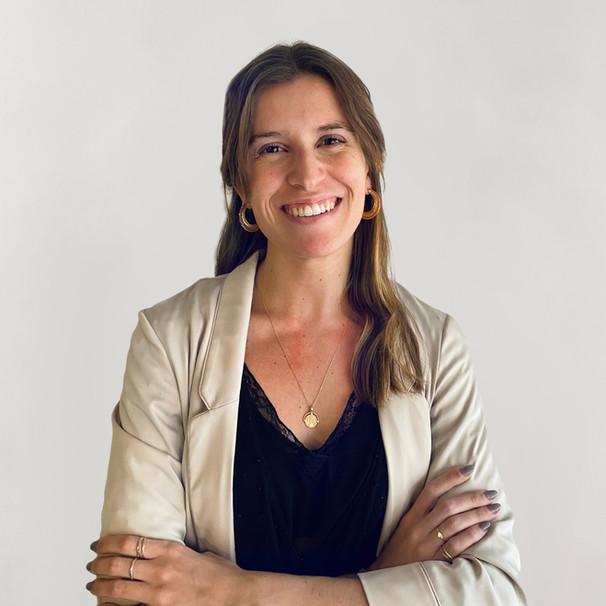 Rita Cunha