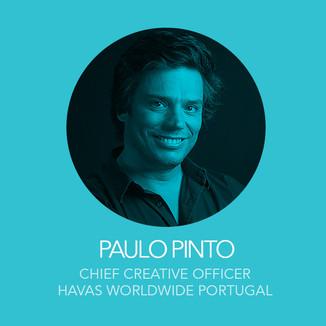 Paulo Pinto.jpg