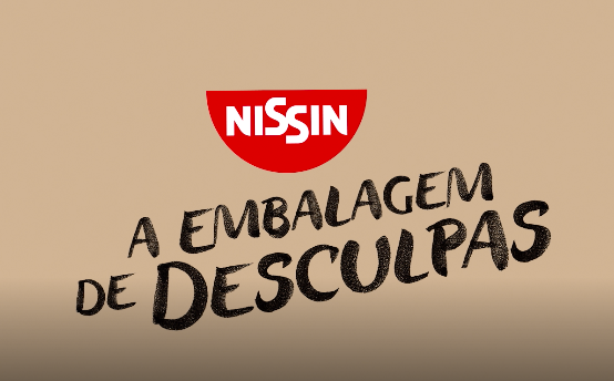 Nissin (1)