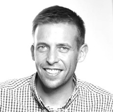 Daniel Pownall