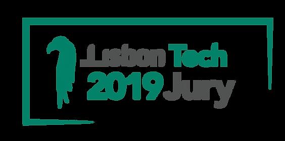 Botões_site_lisbon_tech-18.png