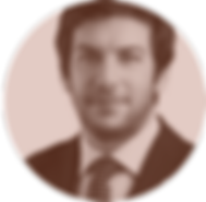 FranciscoSantos_Site.png