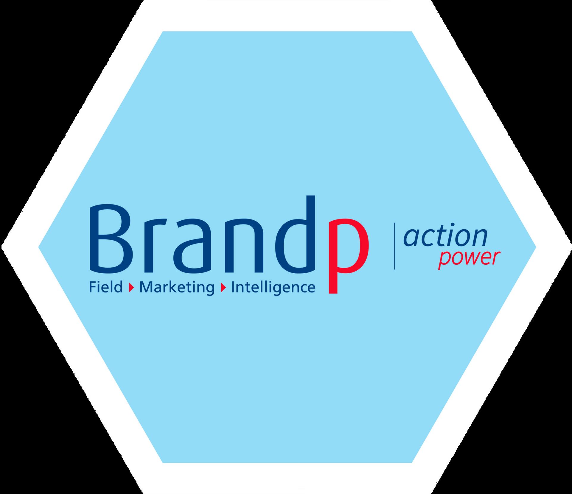 Logo LHS Brandp.png