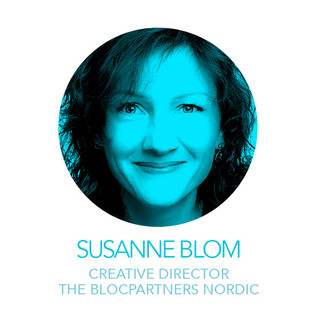 Susanne Blom.jpg