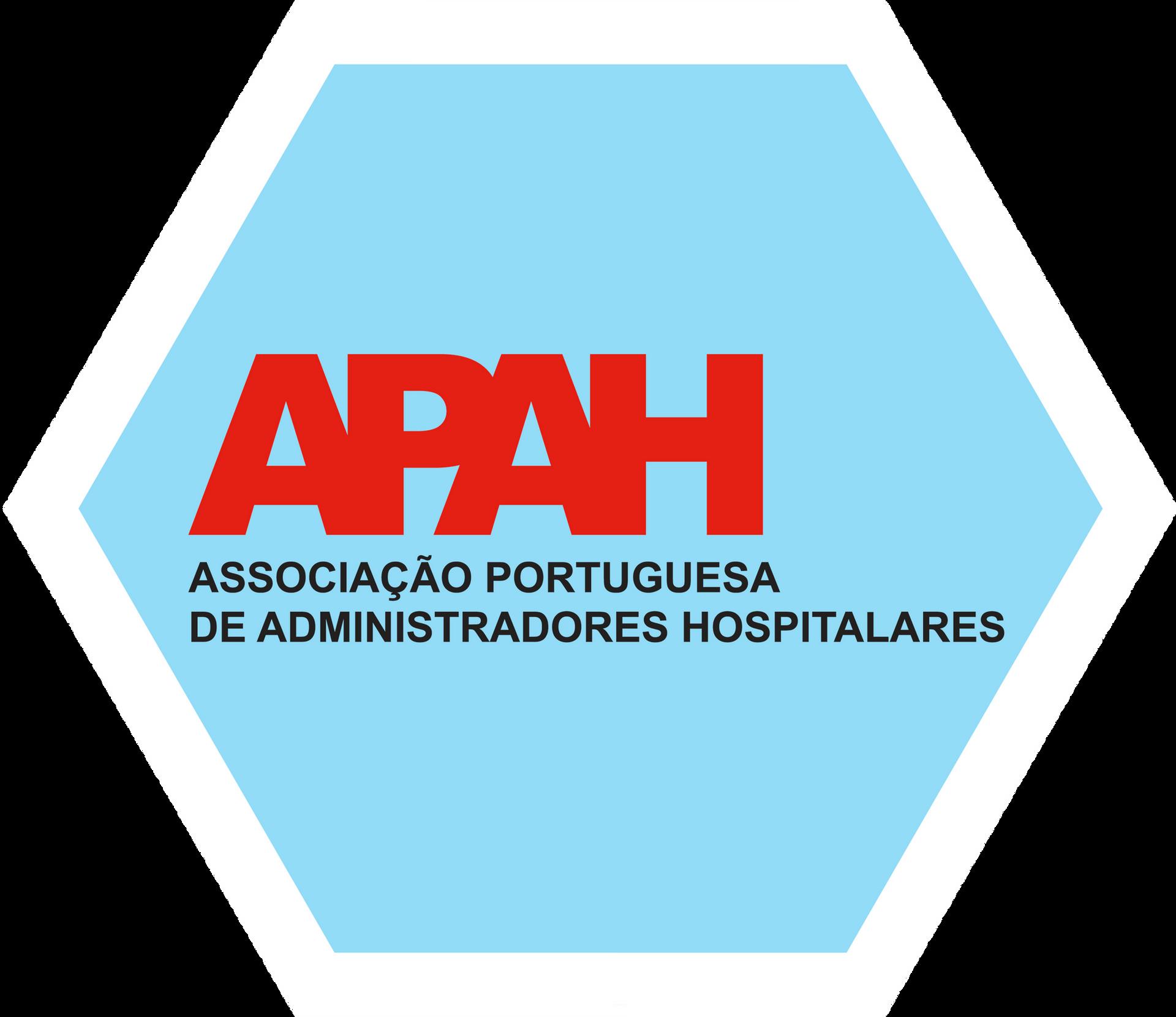 Logo LHS APAH.png