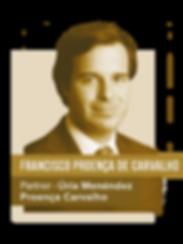 Site_PrémioADA_Oradores_Francisco_Carval