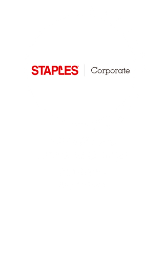 Site PBO Equipas STAPLES.png