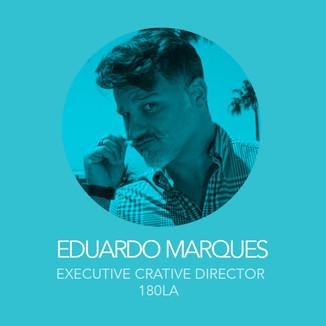 Eduardo Marques.jpg