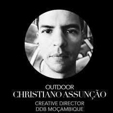 christiano_assunção.png