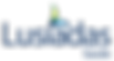 LUS_SAUDE_VERT_CMYK-01.png