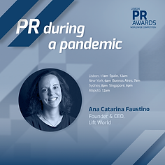 PR Entrevistas ANA FAUSTINO copy.png