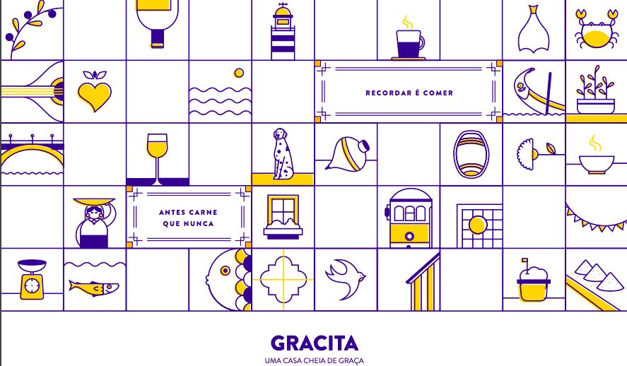Gracita_-_Uma_casa_cheia_de_Graça_(1)
