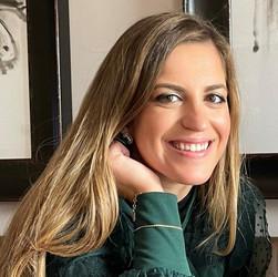 Andreia Guedes