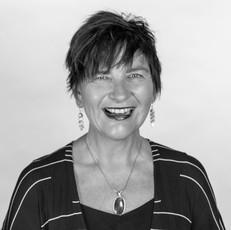 June Laffey