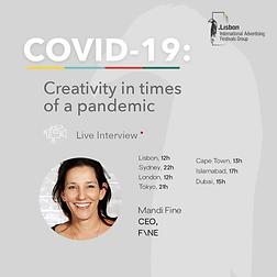 COVID 19 Mandi.png