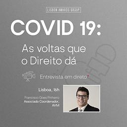 COVID19 escuro_Francisco Goes Pinheiro.p