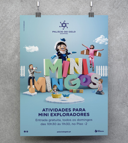 Minimingos (1)
