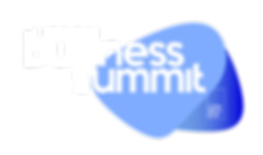 Lisbon-Business-Summit_sem-fundo.png