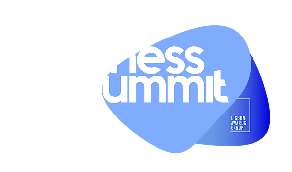 Lisbon-Business-Summit_sem-fundo.png