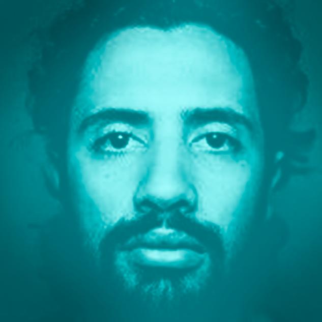 Viton Araújo