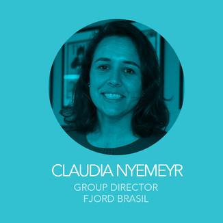 Claudia Nyemeyr.jpg