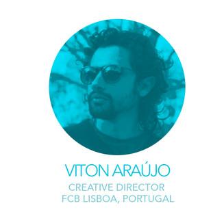 Viton Araújo.jpg