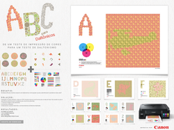 ABC COLOR BLIND BOOK (1)