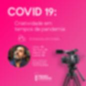 COVID19 Flavio Waiteman.png