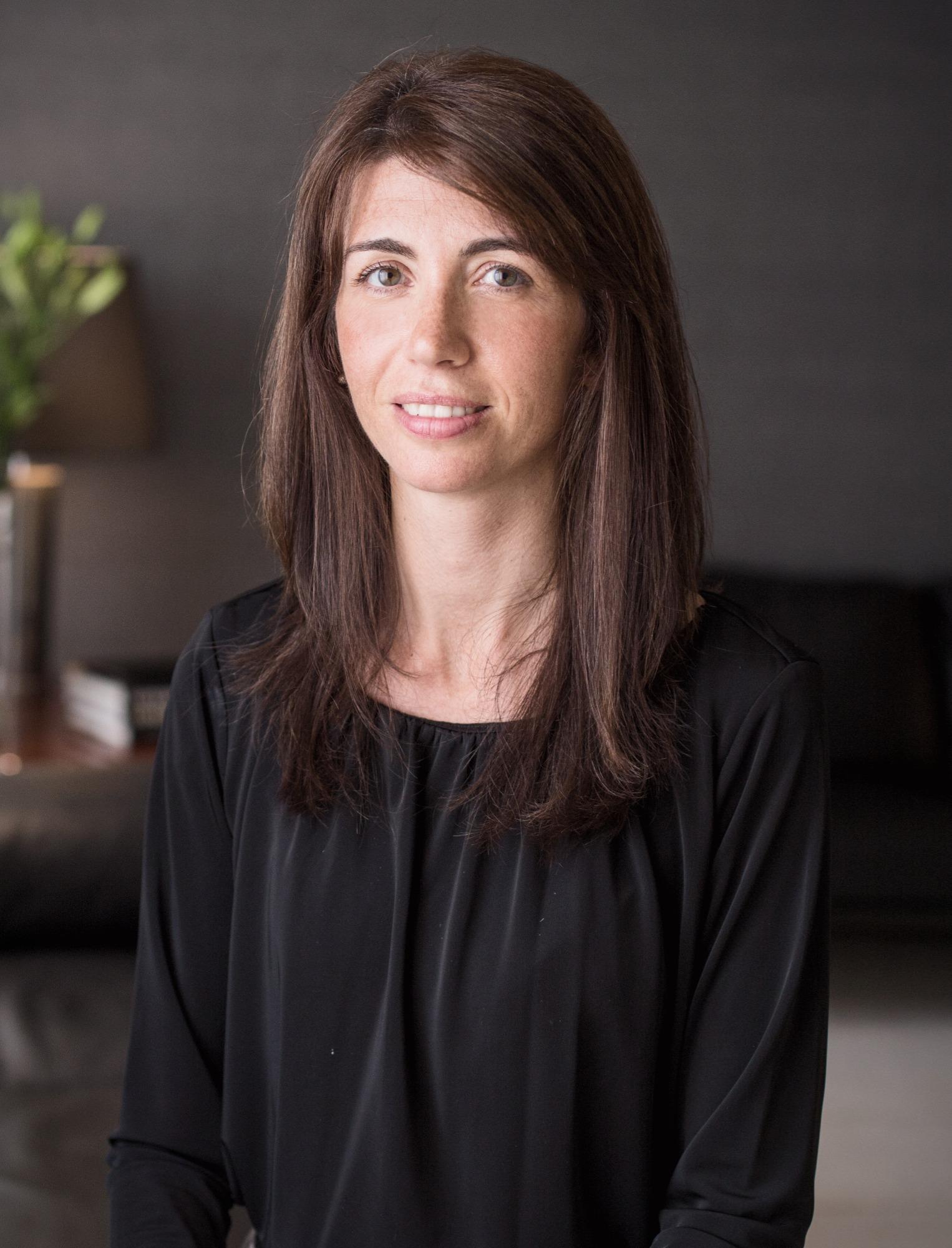Maria Roquette Cardoso