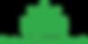 HCC_logo [Convertido].png