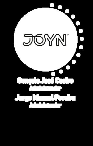 Site PBO Equipas Joyn.png