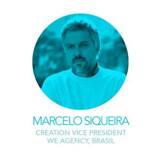 Marcelo Siqueira.jpg