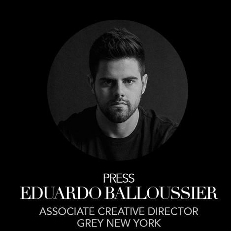 eduardo_balloussier