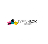 Site PBO final Sponsor Dreambox.png